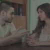 Triad Behavioral Health-Access-1SQ