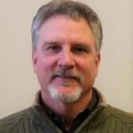 Triad Behavioral Resources - David Bolton