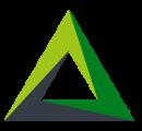 Triad Behavioral Resources